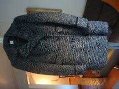 Manteau Camaïeu - Achat vente de Prêt à porter - PriceMinister