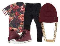 """Untitled #10"" by rld2603 on Polyvore"