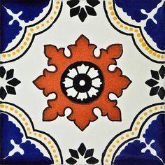 Talavera Tile Collection - Talavera TileMore Pins Like This At FOSTER-GINGER @ Pinterest