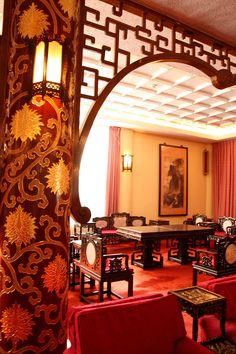 Yangminshan Zhongshan Furnishings - Chinese furniture - Wikipedia, the free encyclopedia