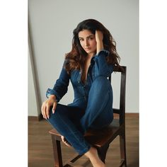 "Jasmin Bhasin on Instagram: ""Not a hot mess, just a spicy disaster🌶"" Jasmin Bhasin Photographs SHEFALI JARIWALA PHOTO GALLERY  