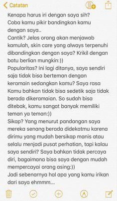 Text Quotes, Mood Quotes, Qoutes, Life Quotes, Sabar Quotes, Deep Talks, Self Reminder, Quotes Indonesia, Quote Aesthetic