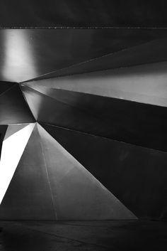 eduardoseco:  Origami © Eduardo Seco