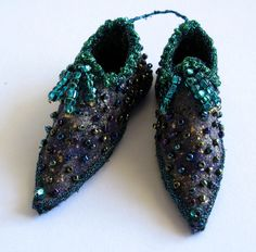 fairy shoes - Google Search