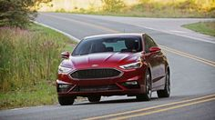 Cool Ford: Ford Fusion V6 Sport 2017 sedan premium acessível mais poderoso – Aus AUTO...  Sedans Check more at http://24car.top/2017/2017/08/02/ford-ford-fusion-v6-sport-2017-sedan-premium-acessivel-mais-poderoso-aus-auto-sedans-5/