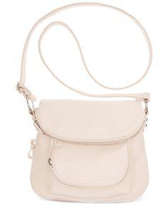 Steve Madden Bryaan Crossbody - Handbags & Accessories - Macy's