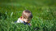 #Asma y #alergias castigan a los niños Asturianos #Asturias