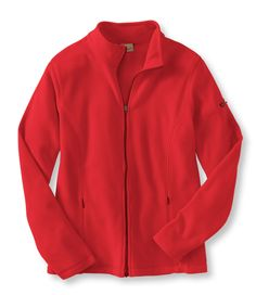 Cayenne Women&39s Trail Model Fleece Jacket | Jackets 1 | Pinterest