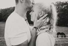 smllr – einzigundallein du. Couple Photos, Couples, Design, Couple Shots, Couple Photography, Couple, Couple Pictures