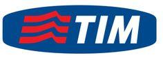 """Uma nova informação agitou o mercado das telecomunicações neste começo de ano. Uma matéria do jornal italiano Il Sole 24 Ore revelou que """"fontes confiáveis"""" indicam que a Telefônica estaria prestes a fazer uma oferta para adquirir aTIM Brasil. Com isso, o braço da Telecom Italia que atua aqui no Br"""