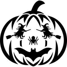 Silhouette Design Store - Product ID butterfly sunflower Halloween Stencils, Halloween Vinyl, Halloween Silhouettes, Halloween Drawings, Halloween Signs, Halloween Cards, Halloween Shirt, Halloween Pumpkins, Fall Halloween