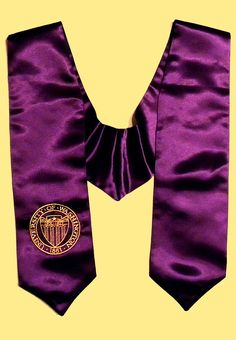Academic Regalia - Faculty Graduation Gowns, Caps and Accessories ...