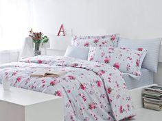 Comforter Sets, Duvet Sets, Comforters, Home, Duvet, Bed