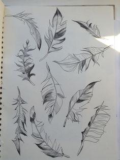 GCSE Sketchbook by Noah Walton Gcse Art Sketchbook, Sketchbook Ideas, Sketch Books, Natural Forms, Bedroom Inspiration, Paint Designs, Feathers, Journals, Art Ideas
