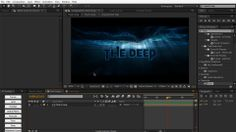 Red Giant TV Episode 73: Under the Sea: Submerged Motion Graphics on Vimeo