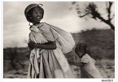 Scouting for airplanes_Ethiopia by Sebastiao Salgado Social Photography, Urban Photography, Color Photography, Alice Walker, Nan Goldin, Edward Weston, Vivian Maier, Henri Cartier Bresson, Fotojournalismus