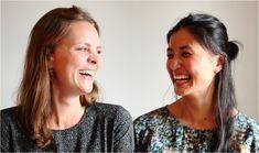 ruan thai massage and spa kompisar på nätet svt