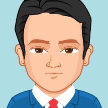 Checkout  Virtualme avatar by By pickaface user via pickaface.net