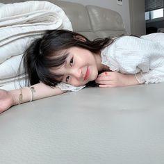 Cute Baby Girl Pictures, Cute Baby Boy, Baby Boy Or Girl, Girl Day, Cute Girls, Cute Asian Babies, Korean Babies, Asian Kids, Cute Korean Girl