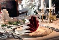 Feste feiern in Ihrem Landgasthof im Allgäu