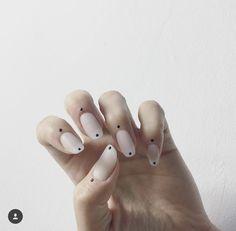 #nails #nailswag #nailart #naildesign #nailpolish #nailstagram #nailsofinstagram #nailsalon #nailsoftheday #nails2inspire