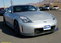 Cars For Sale Near Me Under 3000 Beautiful 50 Best Used Nissan 350z For Sale Savings From 3 369