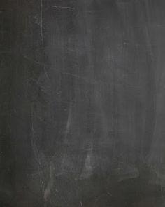 Free Chalk Background / Free Chalkboard Fonts