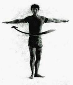 A fiatalság forrása - Az 5 tibeti jóga gyakorlat - VIDEÓVAL! - Fényörvény Five Tibetan Rites, Art Music, Health And Beauty, Health Fitness, Yoga, Sport, Healthy, Deporte, Sports