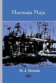 lataa / download HARMAJA MAJA epub mobi fb2 pdf – E-kirjasto