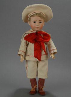1000+ images about DOLLS on Pinterest | Dolls, Sock Monkeys and Barbie