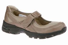 The Walking Company - ABEO 3630 Mary Jane
