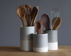 stoneware and porcelain clay - Google Search