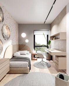 #interior #interiordesign #minimalism #design #architecture #ukraine #poland #kiev #kyiv #warszawa #warsaw #berlin #paris #taryan #taryantowers #urbanism #residental #skyscraper #hilightdesign #interiordesignstudio #arch #archdaily