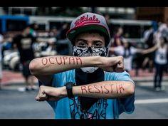 Ocupar e Resistir: Teaser II | Documentário