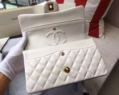 chanel Bag, ID : 51534(FORSALE:a@yybags.com), chanel designer, www chanel 4, about chanel, chanel backpack handbags, buy chanel bag, chanel bag backpack, brand chanel, chanel luxury, chanel mens attache case, chanel ladies bags brands, chanel ladies backpacks, 銈枫儯銉嶃儷, show chanel, chanel handbag accessories, chanel wallet leather #chanelBag #chanel #chanel #yellow #handbags