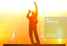 15/09/13 - Aftershock Festival (Sacramento, CA), avenged sevenfold a7x