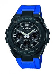 711c0d3fc32 Casio G-Shock Watch at a special price on Klepsoo. See more about G-Shock  Watches
