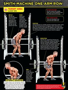 Lower Lats
