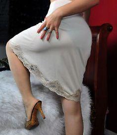 half-slips-sexy-classic-big-tits-pics