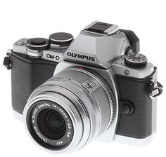 Olympus E-M10 Review by imaging-resource #Cameras #Olympus_E_M10