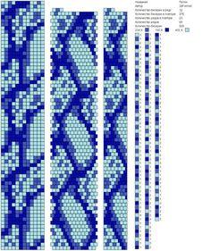 жгут+схема | 1,853 photos | VK
