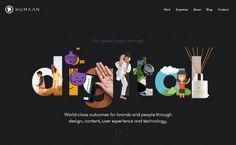 impressive-designer-portfolio-1-768x473.jpg (768×473)