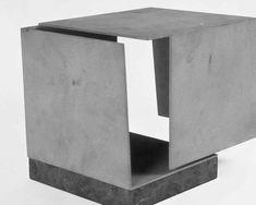 jorge oteiza cajas metafisicas - Buscar con Google