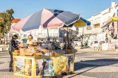 Portugal entdecken: 7 schnuckelige Orte für deinen Roadtrip | Movin'n'Groovin
