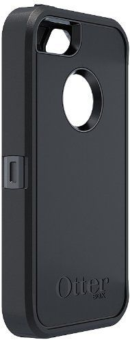 OtterBox Defender Series Case for iPhone 5 - by OtterBox, $29.63 Need sturdy protection for your iPhone? Try this case. http://www.amazon.com/dp/B00974L60S/ref=cm_sw_r_pi_dp_TEMwrb06099Q2