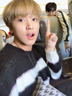 my sunshine, my only sunshine! Nct 127, Mark Lee, Ten Mark, Winwin, Taeyong, Jaehyun, Jung Woo, Kpop, Boyfriends
