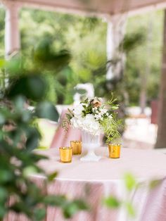 Mad Dash Weddings offers budget friendly, all-inclusive packages for elopements, vow renewals, and weddings at Leslie-Alford Mims House in Holly Springs, North Carolina. All Inclusive Packages, Holly Springs, Happily Ever After, Vows, Pop Up, Floral, Mad, Weddings, Table Decorations