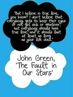 And reason of why I love John Green So. John Green is BAE Star Quotes, Movie Quotes, Book Quotes, Quotable Quotes, John Green Quotes, John Green Books, Augustus Waters, The Fault In Our Stars, Jhon Green