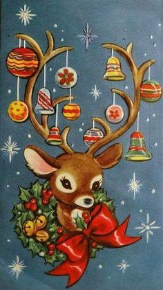 Γιορτινα Χριστουγενν