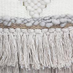 Negocio Local: telares Love Weaving